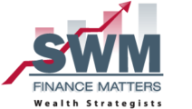 SWM Referrals